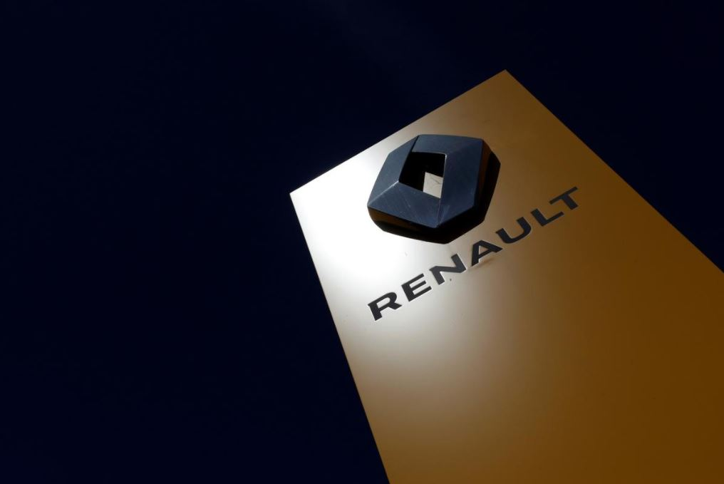 Renault revamps brand set-up under new CEO De Meo