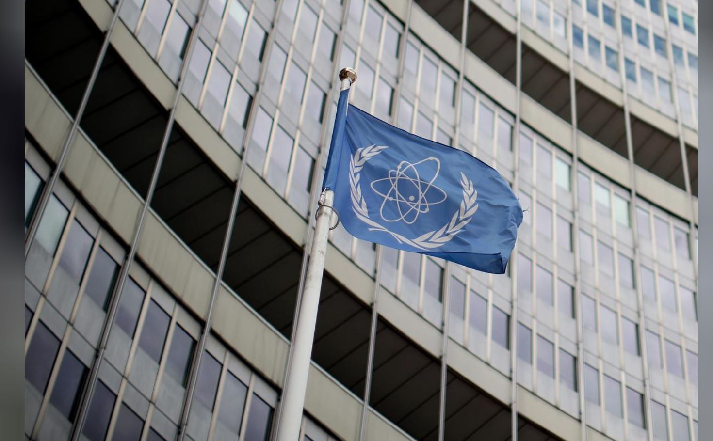 Iran still expanding enriched uranium stockpile, says United Nations watchdog