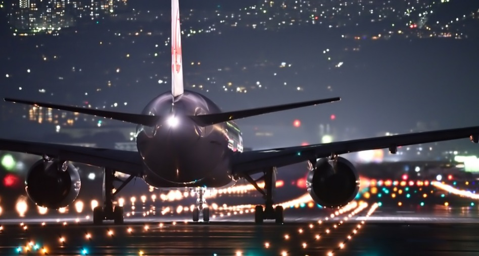Passengers to Oman need mandatory Covid-19 insurance