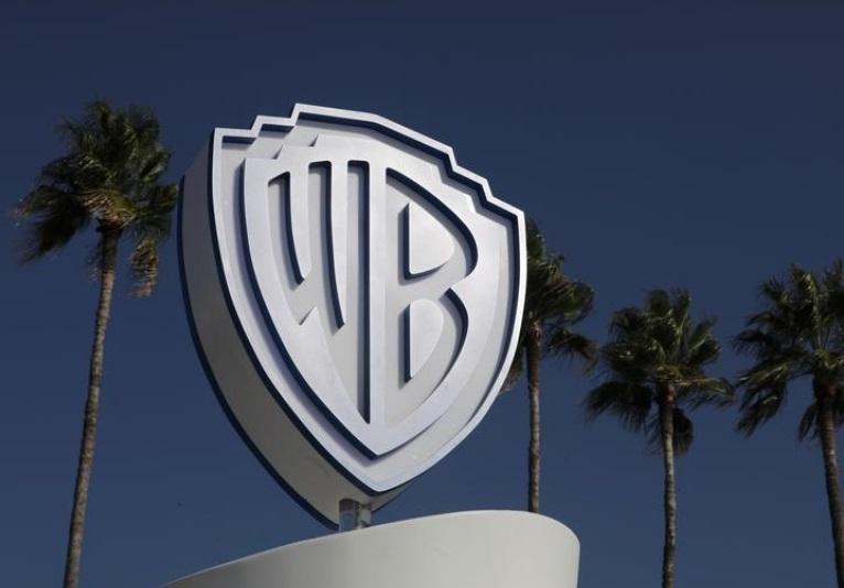 Warner Bros won't share 'Tenet' box office data, angering rival studios