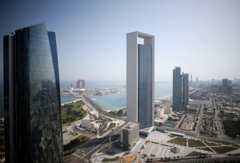 ADNOC completes $1 billion institutional placement for distribution business