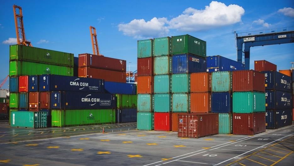Israel Shipyards, Dubai's DP World to partner in shipping, port activities