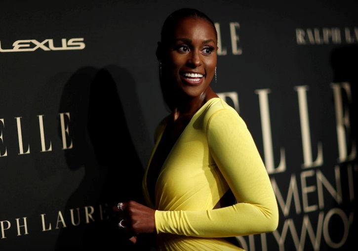 Not so white Emmys: a blip, or real progress on diversity?