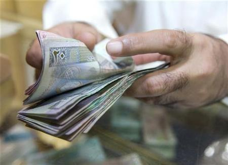 Kuwait expats with expired residency face daily fines