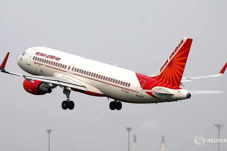 UPDATE: Air India Express to resume flights to and from Dubai