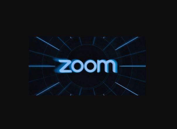 Zoom fan