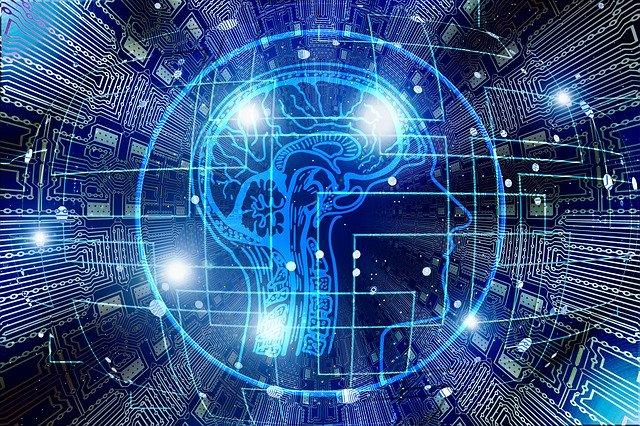 Bahrain set to host AI conference