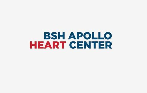 Strong link between Covid and cardiac injury warns BSH Apollo Heart Centre