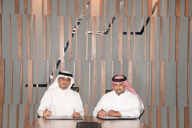 Seef Properties welcomes Alnakheel Premium Ladies to Al Liwan Project
