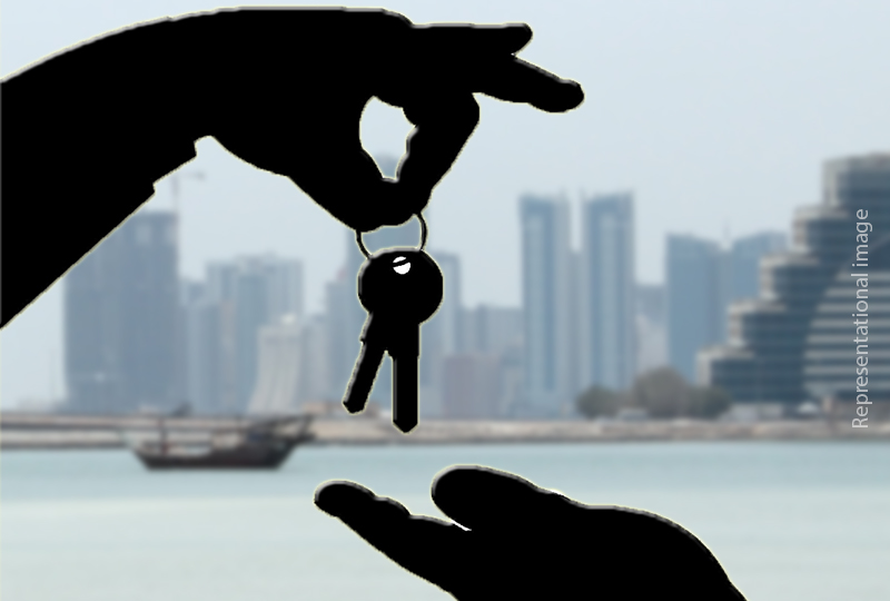 Majority in Bahrain got no rent relief from landlords says survey