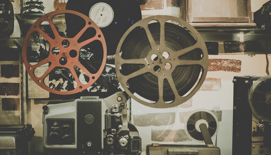 UAE, Israeli film bodies sign agreement, plan regional film festival
