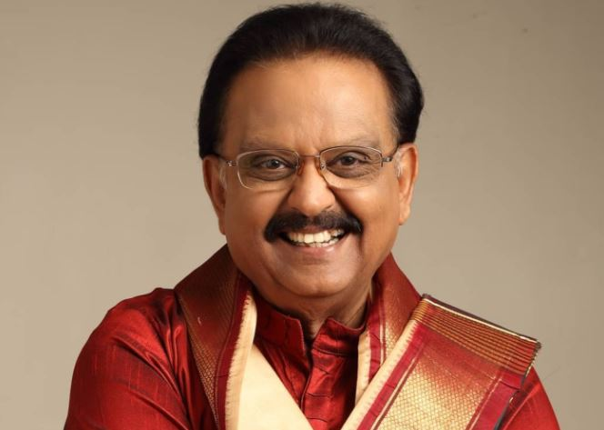 Indian singer S.P. Balasubrahmanyam dies at 74