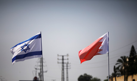 Normalising ties with Israel opens new opportunities