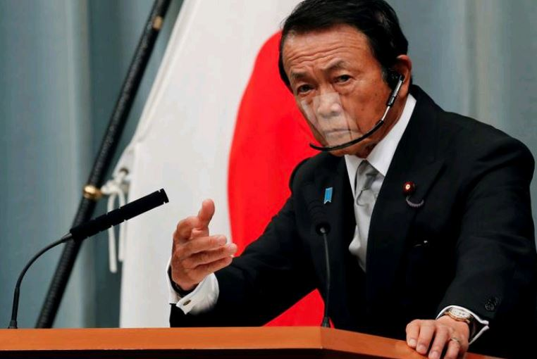 G7 supports debt freeze extension