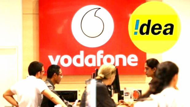 Vodafone wins arbitration against India in tax case