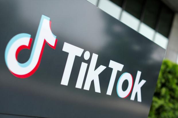 US judge blocks Trump administration's ban on new TikTok downloads