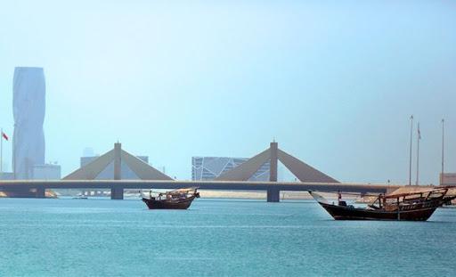 Fresh lifeline for tourism facilities