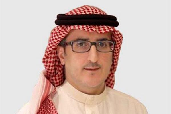 SABB wins best banking app in Saudi Arabia