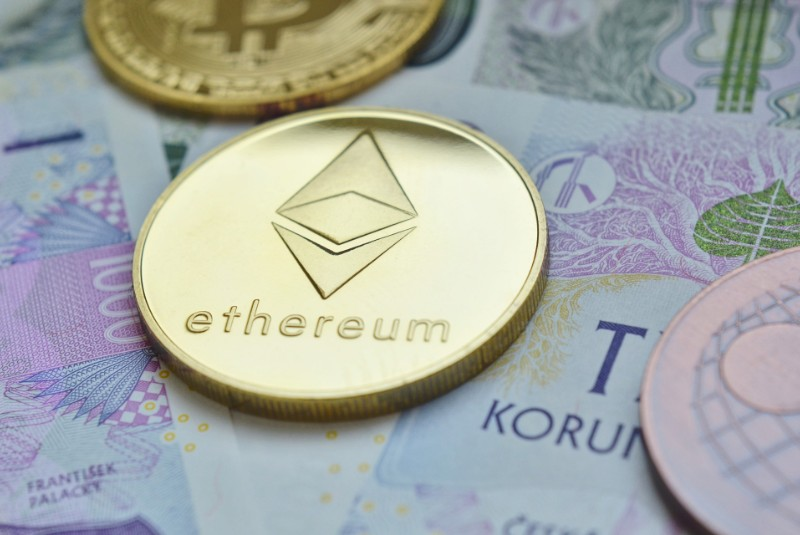 Bahrain pioneers blockchain-based platform for investing in hard assets