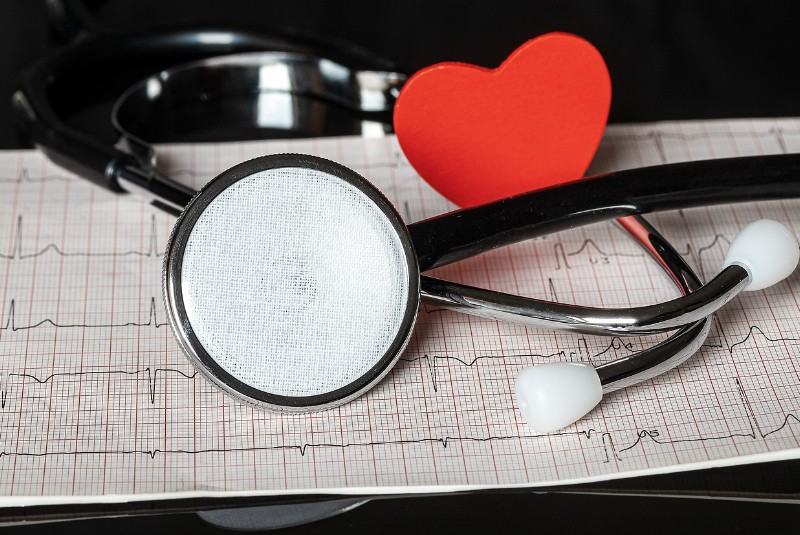 Bahrain Specialist Hospital's free heart check-up drive success