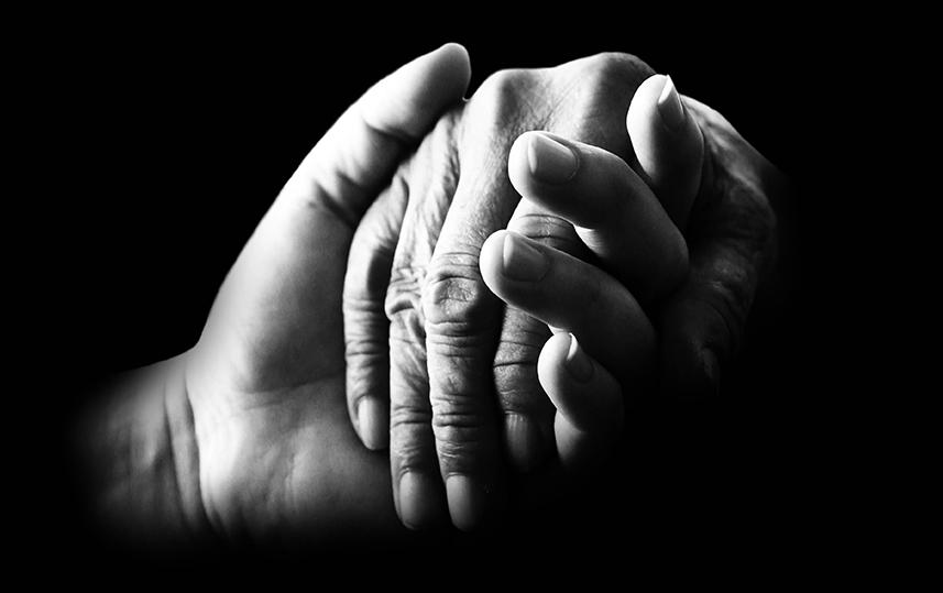 Focus on elderly