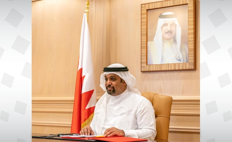 Measures to stimulate economy highlighted in high-level virtual meeting