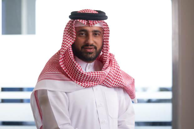Onyx Bahrain Bay wins big at Arabian Property Awards