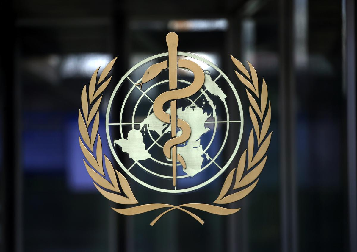 Mental health services disrupted during pandemic, as needs grow: WHO