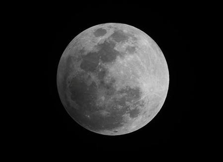 Got any signal up here? Nokia to build mobile network on the moon