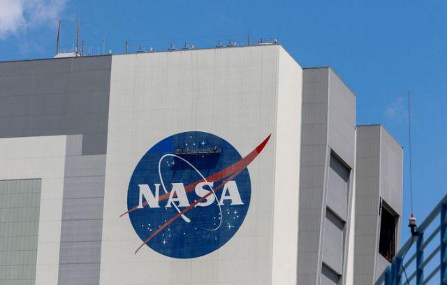 NASA spacecraft to grab an asteroid sample