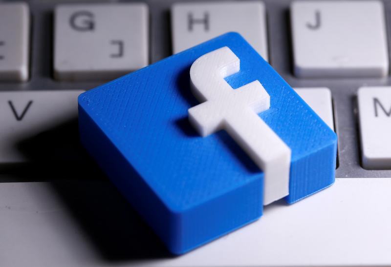 US may file antitrust charges against Facebook as soon as November