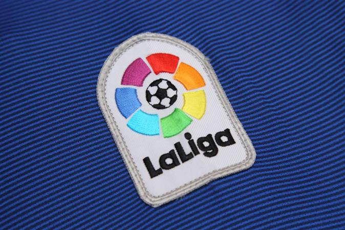 Spanish clubs told to end sponsorship deals with gambling firms