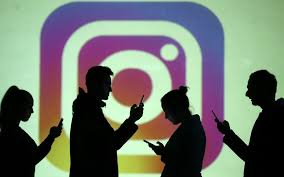 Instagram pauses 'recent' search listings on US site to stop fake election news