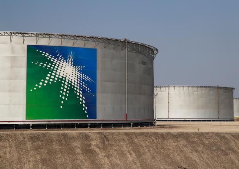 Saudi Aramco hires banks for multi-tranche bond deal