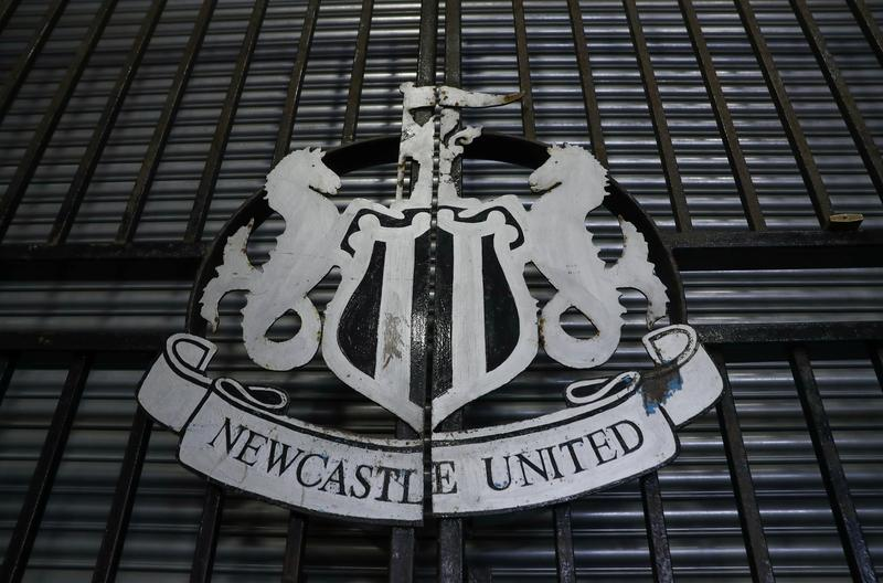 Newcastle United reopen training centre after positive COVID-19 tests