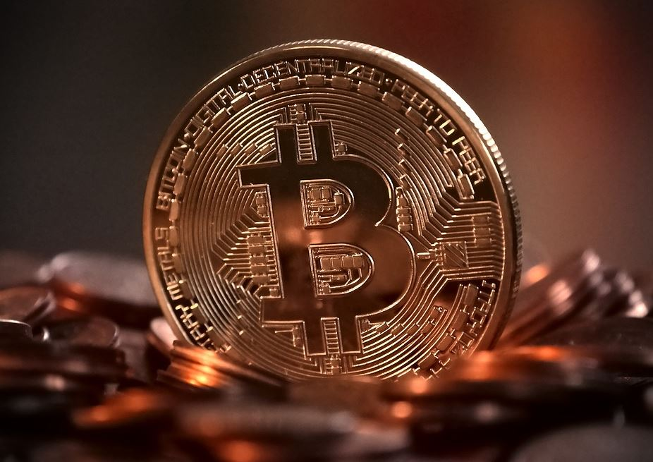 Bitcoin jumps to record high of €23,000 following end of year surge