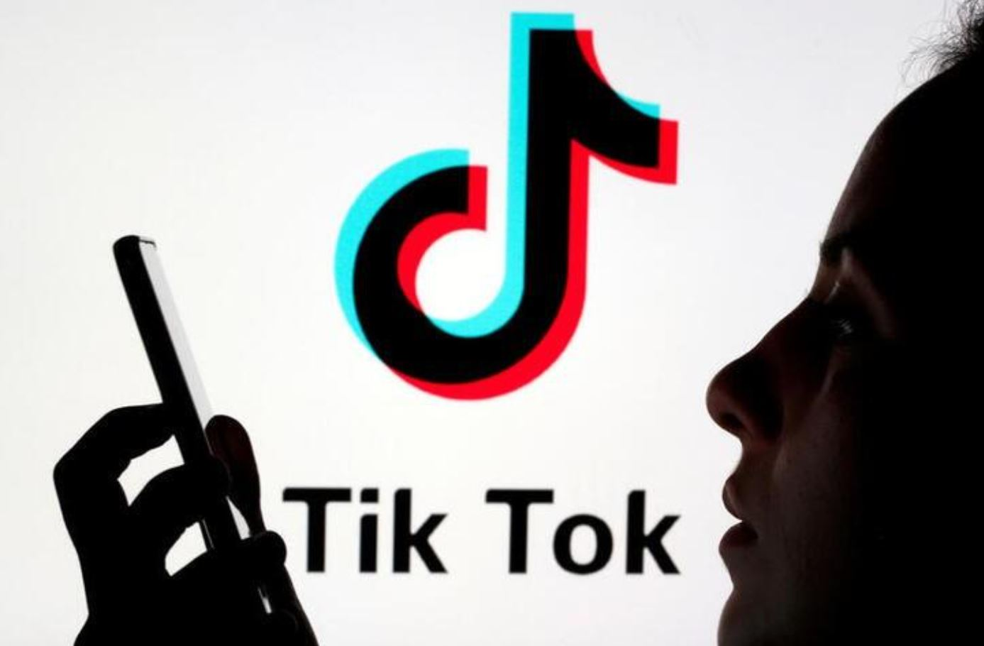 TikTok India Ban Now Permanent, Along With 58 Other Apps