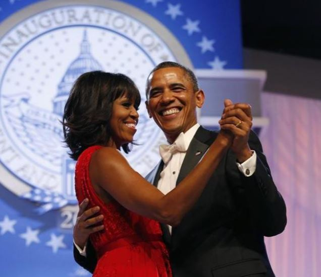 Former Presidents, First Ladies Urge Americans to Get Vaccinated