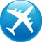 Airlines & Travel Agents