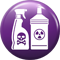 Chemicals & Allied Products