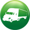 Commercial Vehicles & Transport